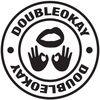 doubleokay